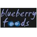 Blueberry foods